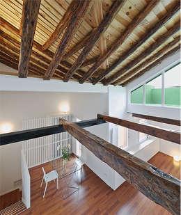 Suggerimenti per l 39 acquisto di una casa da ristrutturare - Acquisto casa da ristrutturare ...