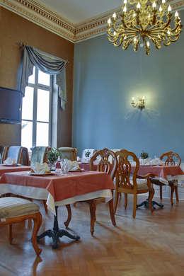 CO Mimarlık Dekorasyon İnşaat ve Dış Tic. Ltd. Şti. – Tavacı Recep Usta I: modern tarz Evler