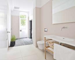 Schlafzimmer skandinavischer stil  Skandinavischer Stil - Einrichtungstipps