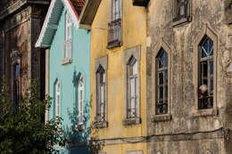 Sockelfarbe Haus die richtige farbe für eure fassade das müsst ihr wissen