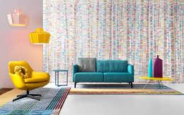 Pode:  Huishouden door yksi ontwerp
