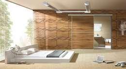 Zen Interieur Slaapkamer : Slaapkamer inspiratie helemaal zen