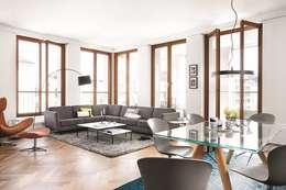 fr hjahrsputz checkliste. Black Bedroom Furniture Sets. Home Design Ideas