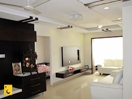 Residence :  Household by Indoor Concepts