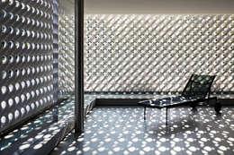 Habitações  por Studio MK27