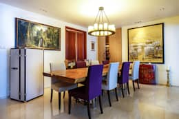 Home at Wollerton Park Singapore:   by Imagine sk66