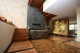 by Capitel Arquitectura