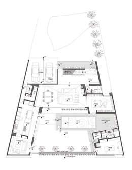 3 Casas Con Alberca Y Sus Planos Inspiraci N Total