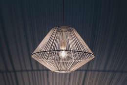 Huishouden door Elsa Randé,  design artisanal de fabrication française