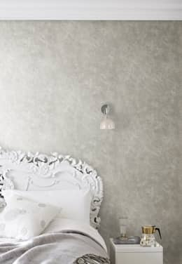 eclectic Living room by Prestigious Textiles