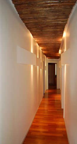 von Studio di Architettura di Luca Scacchetti -