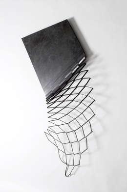 Произведения искусства в . Автор – Ane Christensen