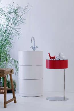 arlexitalia의  욕실