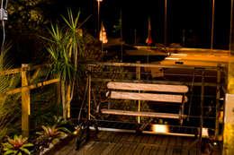 Patios & Decks by Ferraro Habitat