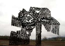 Art de style  par vickyfrazer.com