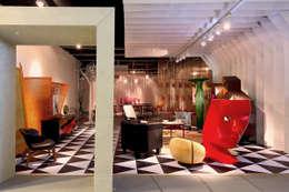 Alice in Wonderland - 2012 BEIJING POLY AUTUMN AUCTION:   by IVAN C. DESIGN LIMITED