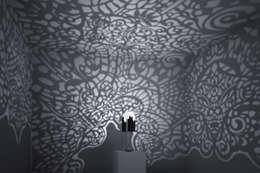Land: Art de style  par Linlin et Pierre-Yves Jacques