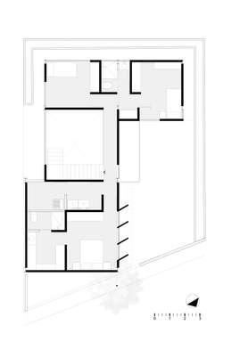 by Garza Camisay arquitectos