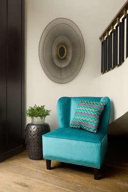 Salas 7 tips para elegir un sof muy duradero for Sofas individuales comodos