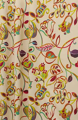 Projekty,  Gospodarstwo domowe zaprojektowane przez Curtains Curtains Curtains