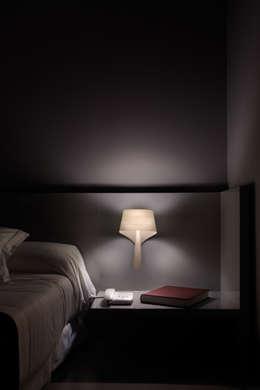 تنفيذ LZF LAMPS