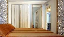 Дома в . Автор – Studio O - Arch. Oliviero Baldini