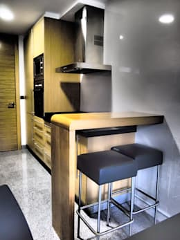 mini bar f r zuhause darauf kommt es an. Black Bedroom Furniture Sets. Home Design Ideas