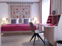 Hotels by Strigo GmbH