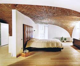 Домашнее хозяйство  в . Автор – Nicola Salami Architetto