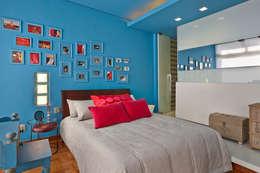 Домашнее хозяйство  в . Автор – Gislene Lopes Arquitetura e Design de Interiores