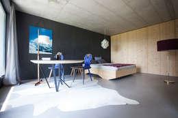 Studio Walchensee:   von Arnold / Werner