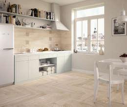 Per i pavimenti, meglio la pietra naturale o la ceramica?
