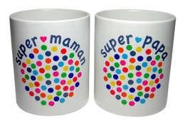 Un mug personnalisé pour tous ceux que vous aimez!: Cuisine de style  par anna's shop