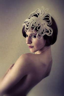 Adèle: Art de style  par Estelle Dassé