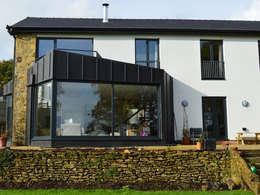 door ArchitectureLIVE