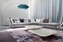 Quanto costa rivestire un divano prezzi e consigli for Quanto dura il permesso di soggiorno