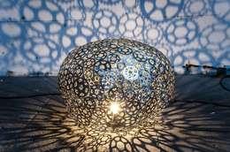 Projekty,  Sztuka zaprojektowane przez radlbazi