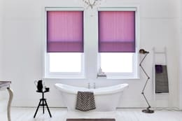 by Bloc Blinds