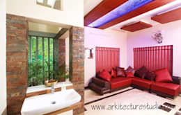 تنفيذ Arkitecture studio,Architects,Interior designers,Calicut,Kerala india