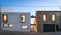 de estilo  por Joao Morgado - Architectural Photography