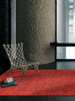 sch dliche materialien im haus und ges ndere alternativen. Black Bedroom Furniture Sets. Home Design Ideas