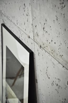 trendy modern kreativ wandgestaltung mit wow faktor. Black Bedroom Furniture Sets. Home Design Ideas