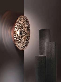 stijlvolle wandverlichting marokkaanse wandlampen. Black Bedroom Furniture Sets. Home Design Ideas