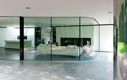 窗 by 123DV Moderne Villa's