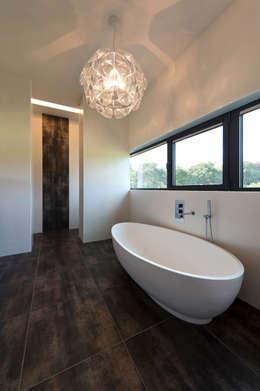10 tips voor verlichting in de badkamer!