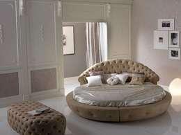 Piermaria의  침실