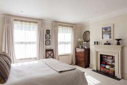 Ideeën voor Je \'Master Bedroom\' : Betaalbaar en Sjiek