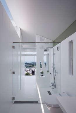 de style  par Yoshiaki Yamashita Architect&Associates