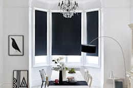 تنفيذ Bloc Blinds
