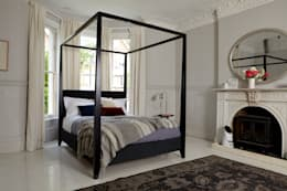 Bedroom by Sofas & Stuff